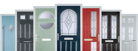 Valentino Stops Trading But Doesnt Stop Designing by Door Stop Composite Doors Direct To The Trade
