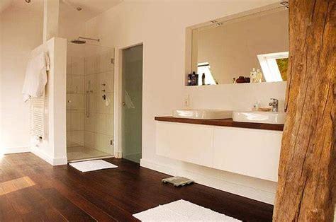 spiegelschrank mömax badmoebel und co seite 2 bauforum auf energiesparhaus at