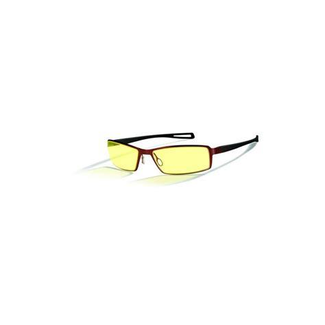 Harga Glasses jual harga gunnar glasses anime 3d glasses onyx