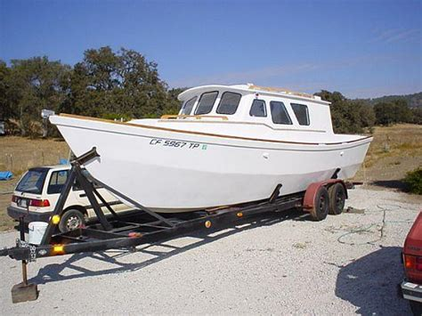 boats for sale fresno california fresno new and used boats for sale