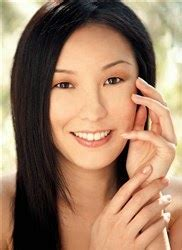 state farm commercial actress asian who is that actor actress in that tv commercial farmers