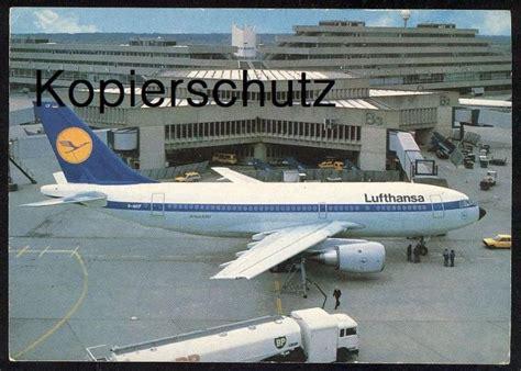 Postkarten Drucken Frankfurt by 196 Ltere Postkarte Flughafen Sarajevo Cessna Airport