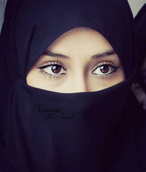 niqab tutorial naheed 1000 images about niqab styles on pinterest