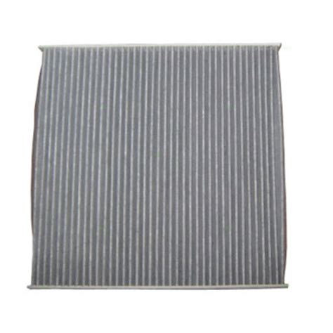 lexus es300 air filter everydayautoparts lexus es300 gx470 rx330 cabin air