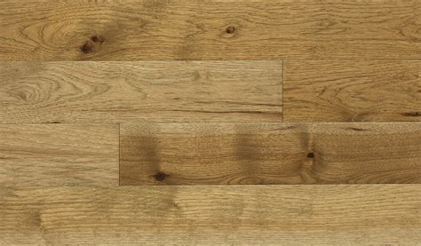Mercier   Engineered Hardwood Flooring   4866 Rupert