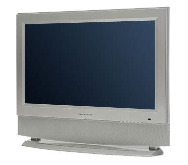 olevia lcd tv olevia 342i specifications and lcd tv reviews