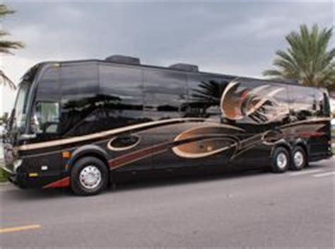 prevost for sale on pinterest luxury rv coaches for prevost bus coach for sale rvs pinterest beautiful
