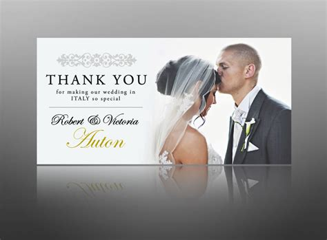 when to send out wedding thank you cards thank you cards invitations wedding baby