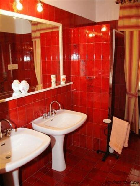 superb Contemporary Style Interior Design #3: Italian_Style-Bathroom-Design-Photo3.jpg