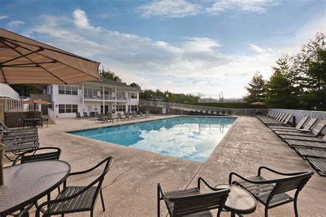 Lake Of The Ozarks Resorts Cabins by Worldmark Lake Of The Ozarks Vacation Timeshare Osage