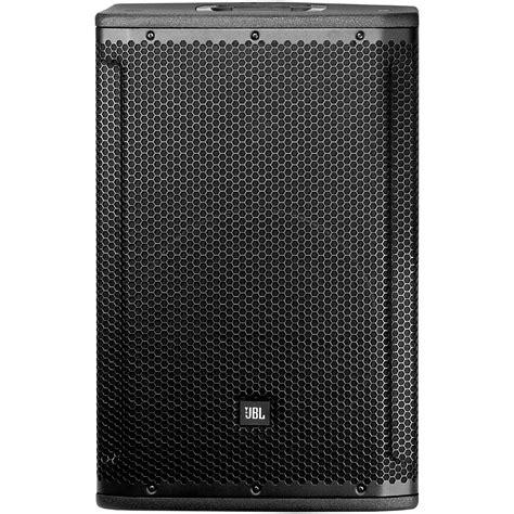 Jbl Prx 425 Dual 15 Passive Speaker jbl prx425 dual 15 2way passive dj pa speaker prx 425 new instant rebate