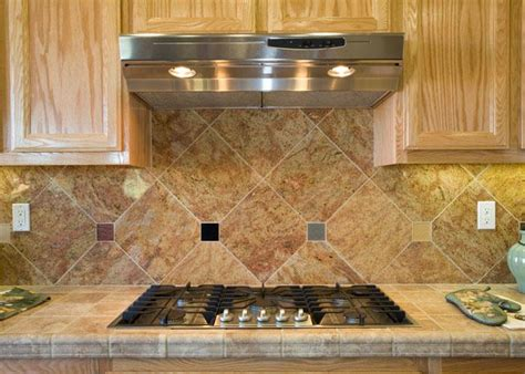 ceramic tile backsplash ceramic tile backsplash images the clayton design