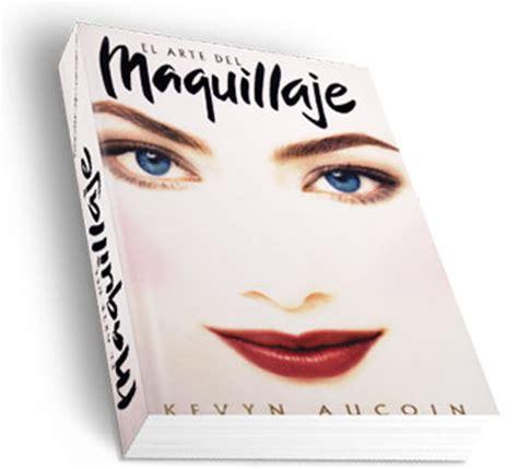 libro tcnicas de maquillaje profesional ebooks libros digitales libro el arte del maquillaje curso ilustrado recomendado usd 6 00