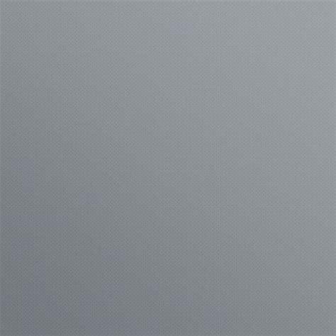 grey wallpaper ipad weekend ipad wallpapers plain jane style ipad insight