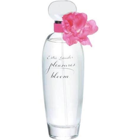 Parfum Original Estee Lauder Pleasure Edp 100ml pleasures bloom 100ml edp perfume by estee lauder ebay