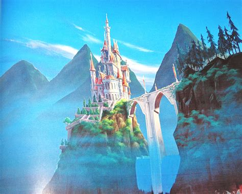 disney wallpaper melbourne walt disney backgrounds beauty and the beast walt