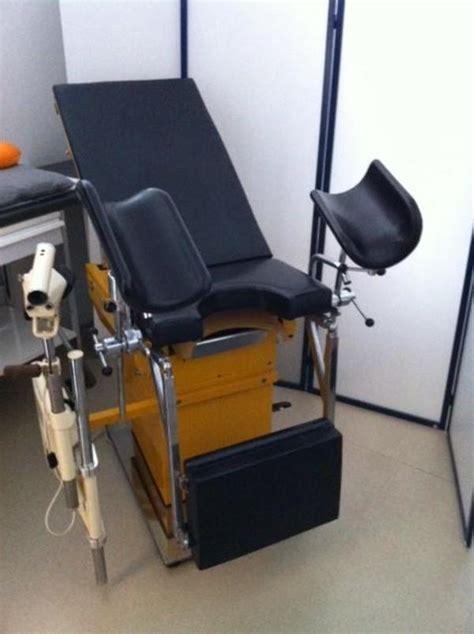 stuhl gebraucht kostenlose kleinanzeigen kaufen und verkaufen 252 ber