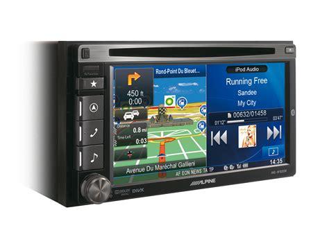 security system 1997 mazda mx 6 navigation system alpine navigation systems ine w920r