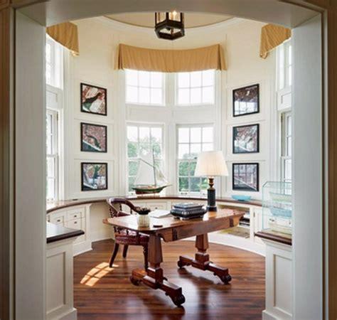bureau enfant retro cool bureau la chaise du bureau en bois r 233 tro moderne