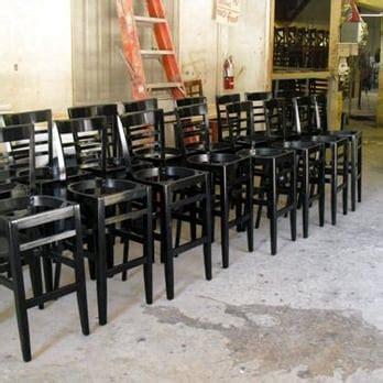 amko restaurant furniture 58 photos furniture shops