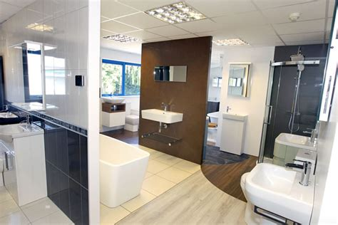 bathroom remodel showrooms reasons to visit bathroom showroom bath decors