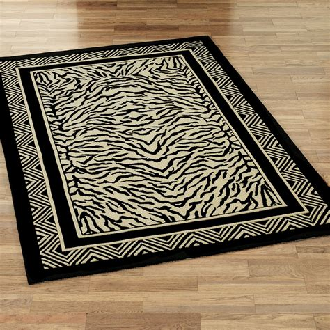 animal rugs animal print area rugs canada rug designs