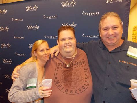 Blue Chip Casino Gift Cards - ralphie may 5 27 17