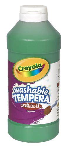 crayola shock prices on sale crayola artista ii washable