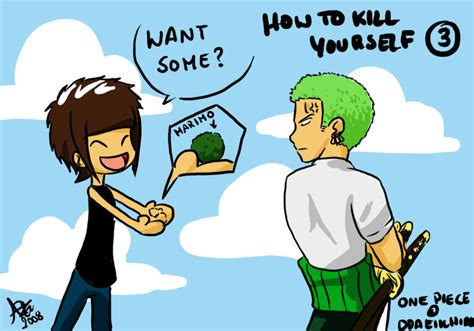 how to poison a how to kill yourself 3 by sanogirl on deviantart