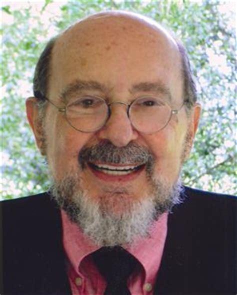 bob kimmel the legacy of robert kimmel smith author of sadie shapiro