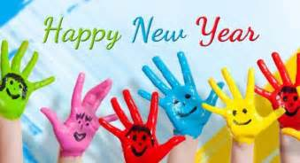 happy new year 2018 images advance new year pictures 2018