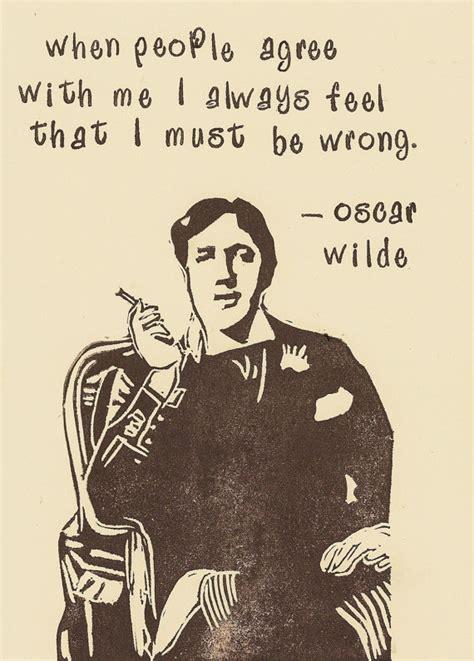 Oscar Wilde Quotes Birthday Birthday Quotes From Oscar Wilde Quotesgram