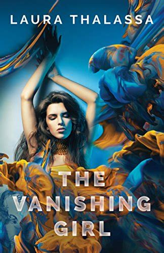 the vanishing the vanishing series book 1 freado