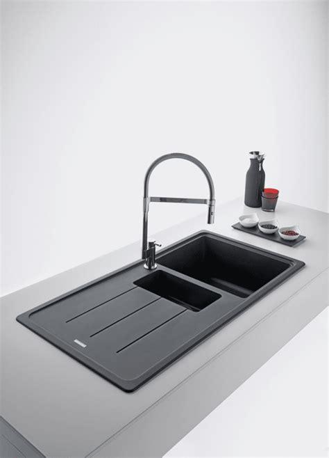 bello Ikea Lavello Cucina #1: 5franke-BOSTON-BFG-651-lavello-cucina-640x889.png