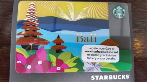 Starbucks Gift Card Designs - 22 best images about starbucks cards on pinterest gift card holders gift cards and