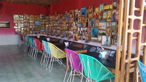 Funky Bar Accessories View Picture Of Lacalita Bar Y Cocina Canggu