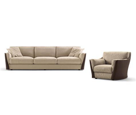 giorgetti sofa vittoria sofa lounge sofas from giorgetti architonic