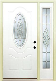 Menards Doors Exterior Living Room Den On Pinterest Exterior Doors Screen Doors And Steel Doors