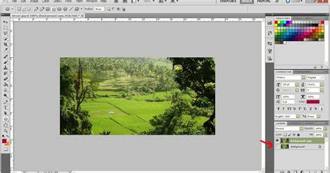 membuat gambar menjadi outline rudy arra s blog cara membuat sudut gambar menjadi bulat