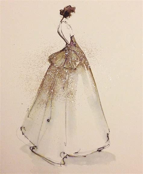 fashion illustration rodgers shining fashion illustrations by rodgers
