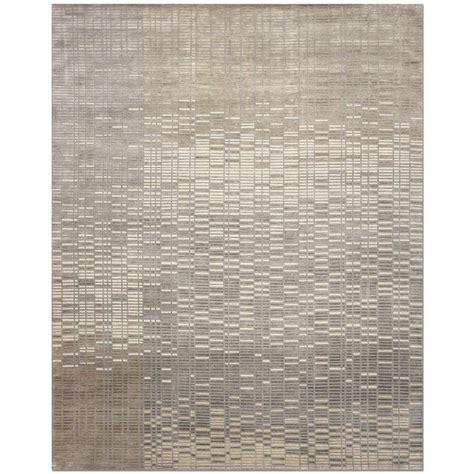 grey pattern style excel excel 80995 grey profile jpg 1200 215 1200 地毯 pinterest