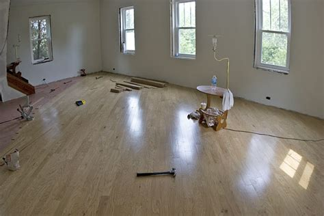 Feeling Pennsylvania ? Remodeling a 100 Year Old House on