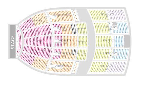 keller auditorium seat map balcony auditorium seating diagrams diagrams auto parts