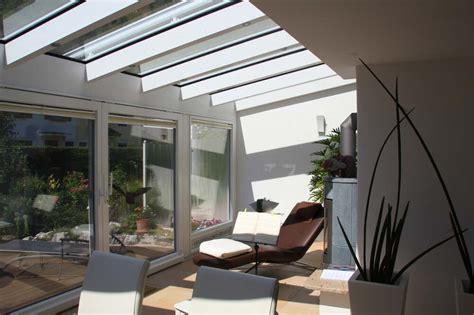 wintergarten balkon wohn wintergarten mit balkon dar 252 ber virgil niedermayr