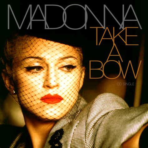Idfl Discography Madonna Page 10