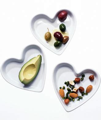 healthy fats you should eat ask the diet doctor are you many