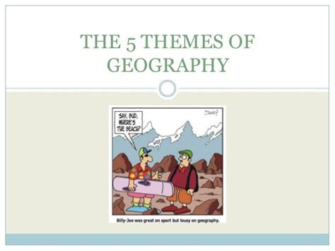 5 themes of geography uruguay the 5 themes of geography history pinterest