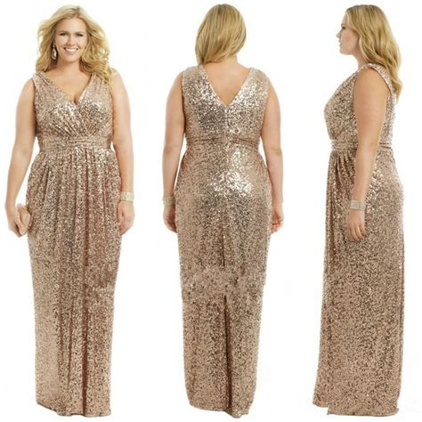 plus size colored plus size chagne colored wedding dresses gallery