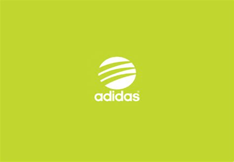adidas neo wallpaper adidas neo logo wallpaper trainers wholesale