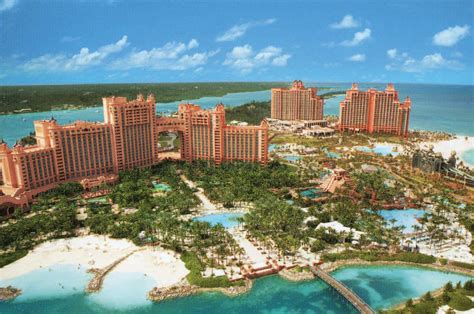 hotel atlantis atlantis paradise island royal towers in